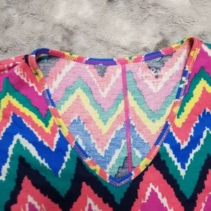 Lilly Pulitzer Tops - Lilly Pulitzer Top XS Short Sleeve